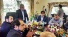 نشست هم اندیشی مدیران کل استان های ساحلی کشور_4