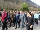 مراسم پیاده روی به مناسبت دهه فجر 1394_4