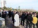 مراسم پیاده روی به مناسبت دهه فجر 1394_5