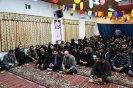 مراسم گرامیداشت دهه مبارک فجر در نمک آبرود_4