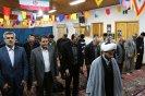 94/11/18 مراسم گرامیداشت دهه مبارک فجر در نمک آبرود