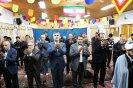 مراسم گرامیداشت دهه مبارک فجر در نمک آبرود_7