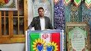 محمد جواد موسوی مدیرعامل شرکت عمران و مسکن شمال_2