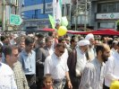 راهپیمایی روز قدس 1395_17