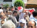 راهپیمایی روز قدس 1395_18