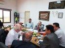 مذاکره مقدماتی برای طراحی و احداث نیروگاه اختصاصی برق در نمک آبرود_2