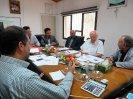 مذاکره مقدماتی برای طراحی و احداث نیروگاه اختصاصی برق در نمک آبرود_4
