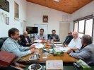 مذاکره مقدماتی برای طراحی و احداث نیروگاه اختصاصی برق در نمک آبرود_5