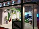 عمران و مسکن شمال در شانزدهمین نمایشگاه بینالمللی محیط زیست_9