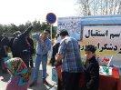 استقبال ویژه نمک آبرود از اولین گردشگران نوروز 1396_7