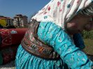 نماد مادربزرگ در نمک آبرود_1