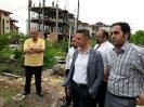 جلسه مهندس ربیع پور با کنسرسیوم سرمایه گذاری و مشارکت ایرانی - آلمانی_3