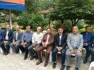 جام مدافعان حرم در نمک آبرود_10