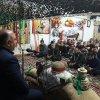 هفته دفاع مقدس - تجلیل از ایثارگران - نمک آبرود_2