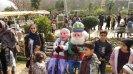 استقبال مردمی از جشنواره تکریم_9