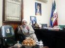 نشست هم اندیشی با آیت ا... راشدی نوری - الزامات فرهنگی و حقوق شهروندی _1