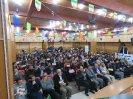 جشن پیروزی انقلاب اسلامی در نمک آبرود_3
